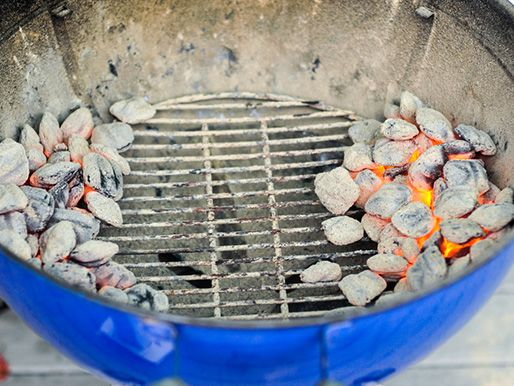 20131118-274112-grill-for-thanksgiving-indirect.jpg