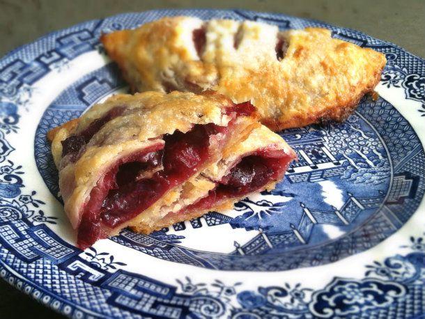 20130709-258932-cherry-hand-pies.jpg