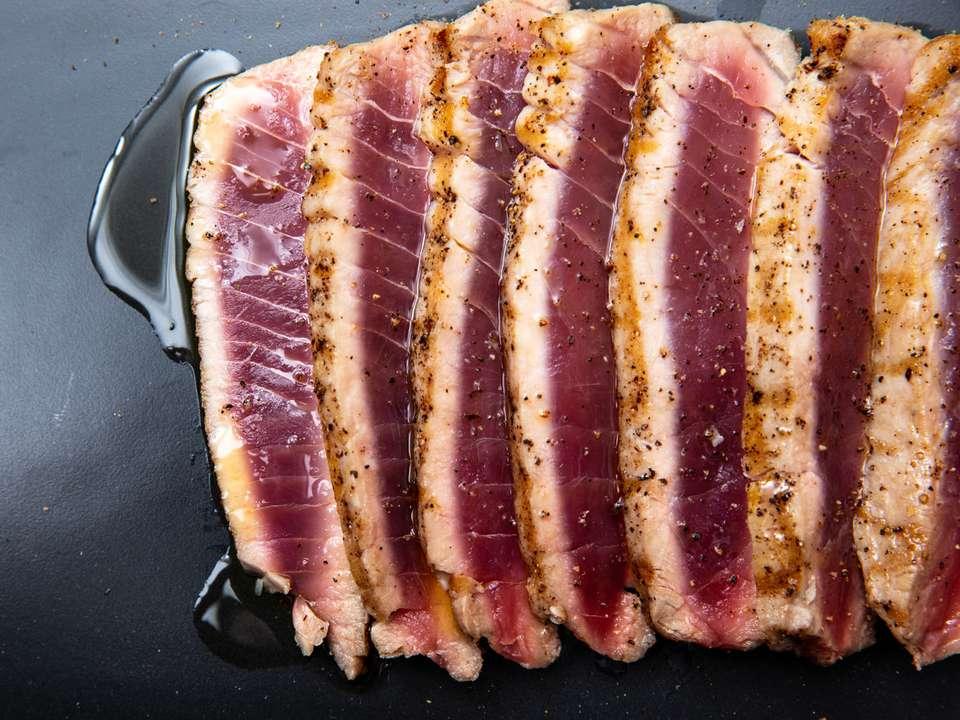 20190620-grilled-tuna-steak-vicky-wasik-11