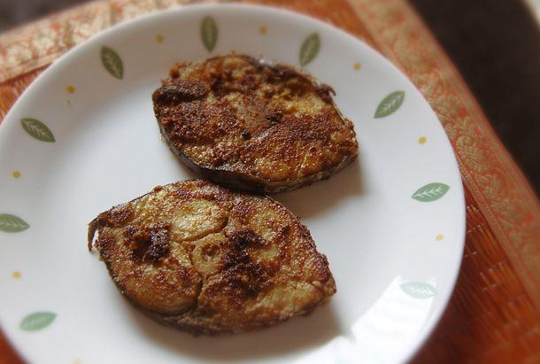 2012.12.12-Kerala-fish-fry.jpg