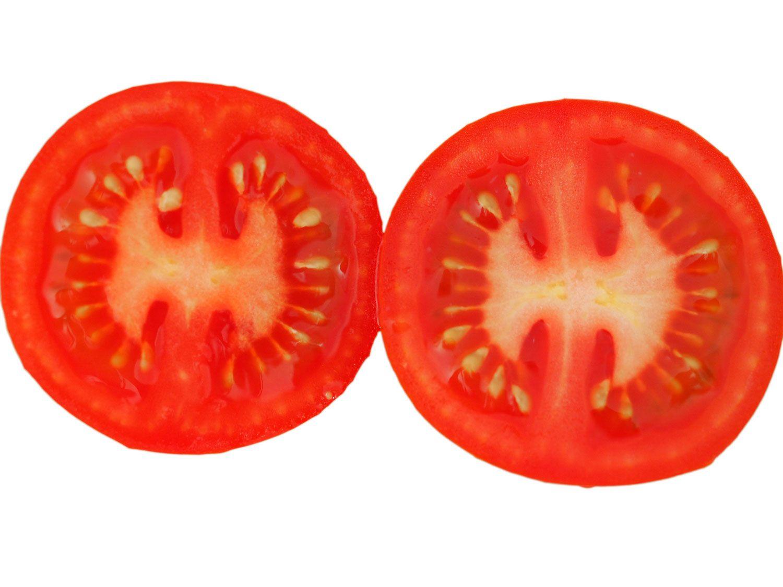 20140719-tomato-test-cherry-cut-open-daniel-gritzer.JPG