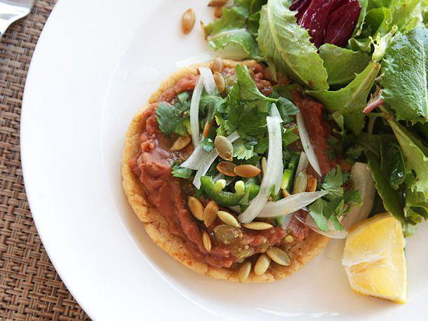 20130204-vegan-bean-sope-pepitas-salsa-verde-2.jpg