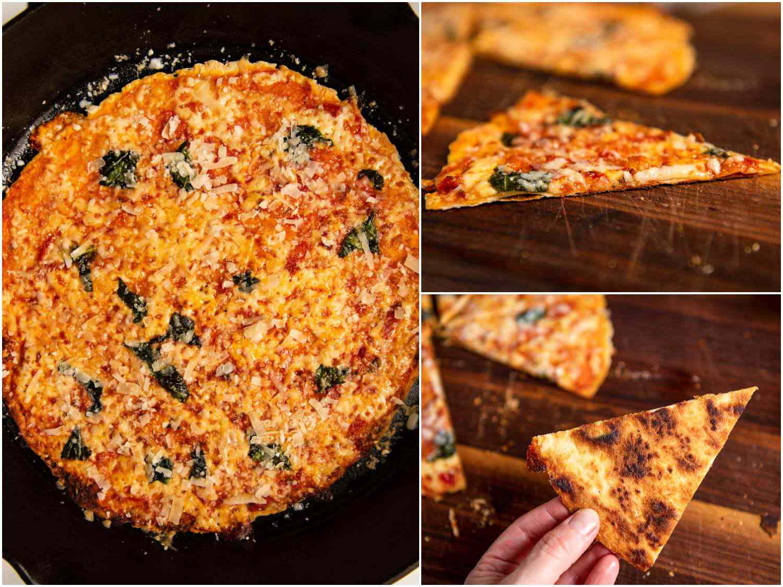 20210321_TortillaPizza_LizClayman-step3