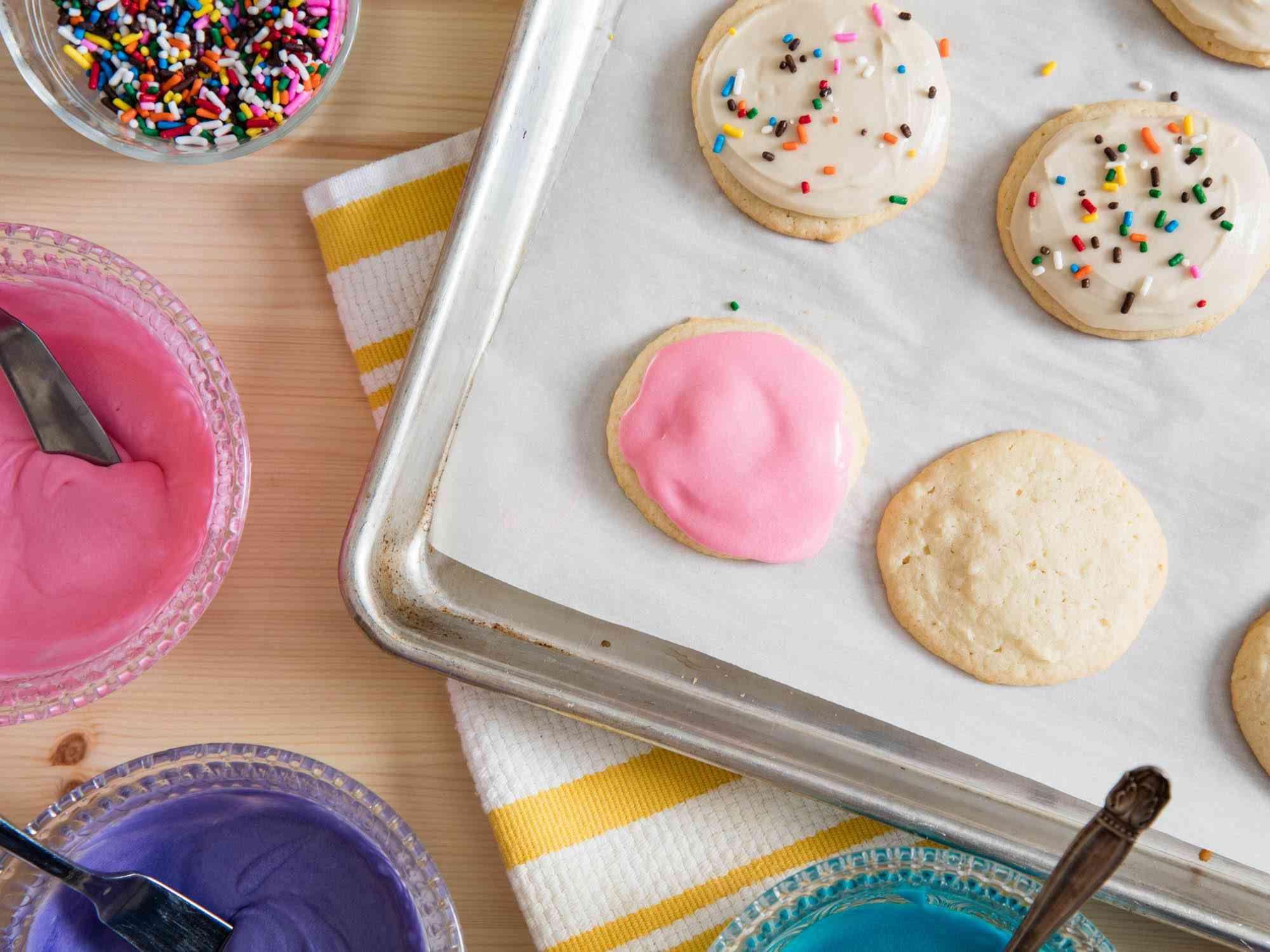 20160610-lofthouse-cookies-vicky-wasik-1.jpg