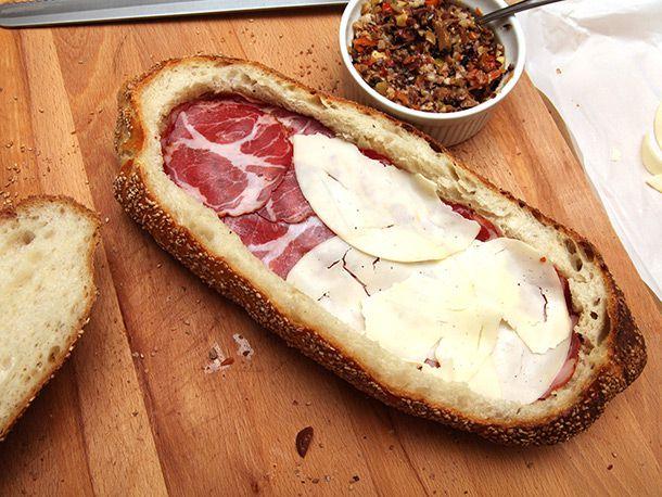 20140306-pressed-muffuletta-sandwich-recipe-08.jpg