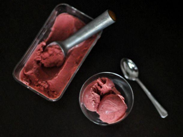 20140116-280207-Balsamic-Roasted-Strawberry-Sherbet.jpg