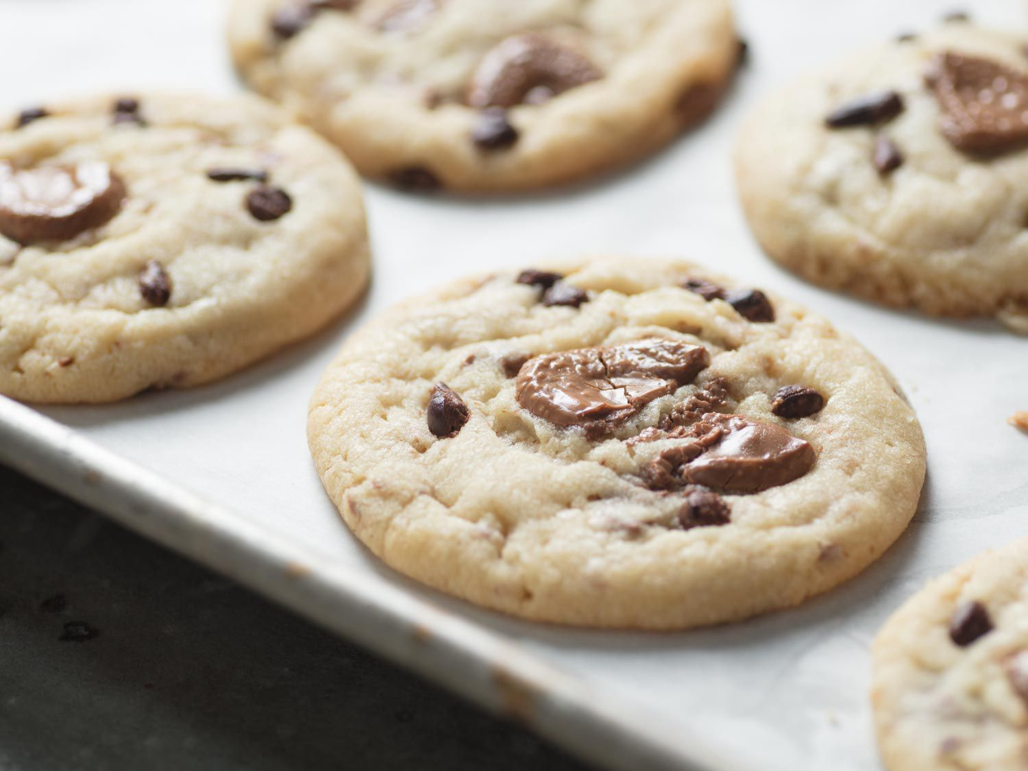 20170727-cocoa-butter-sugar-cookies-vicky-wasik-16.jpg