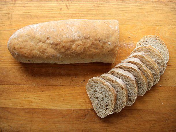 20120207-191382-bread-baking-cocktail-rye.JPG