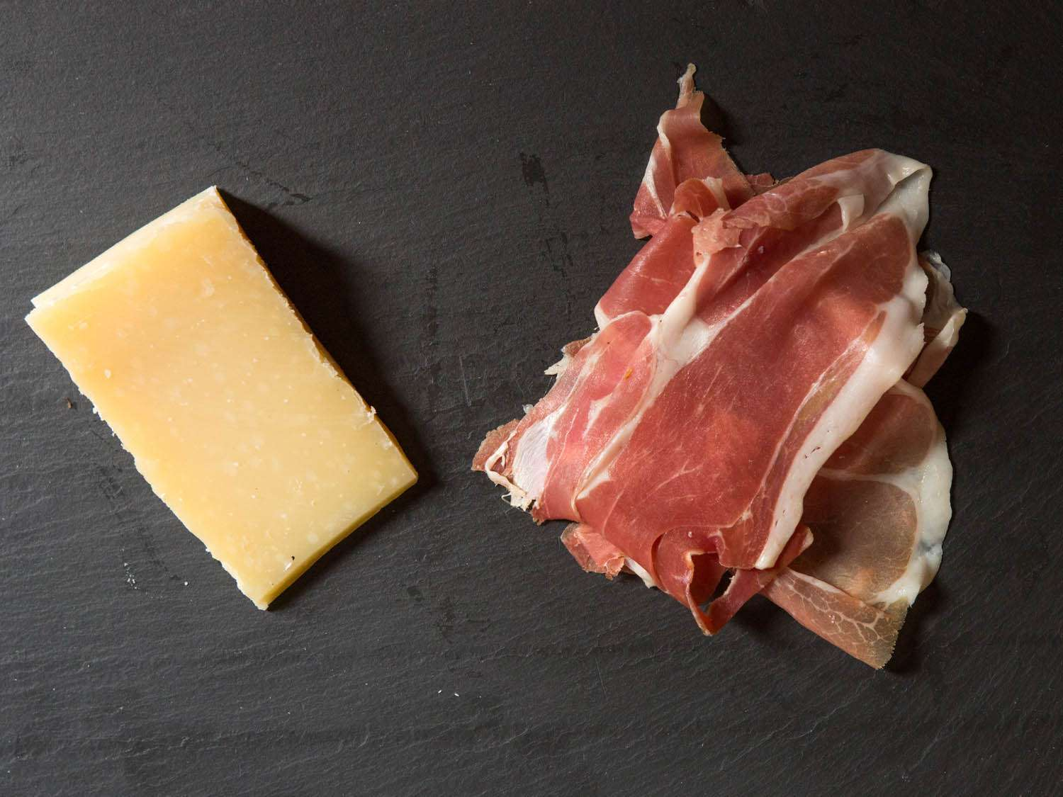 20140929-meat-cheese-vicky-wasik-4.jpg