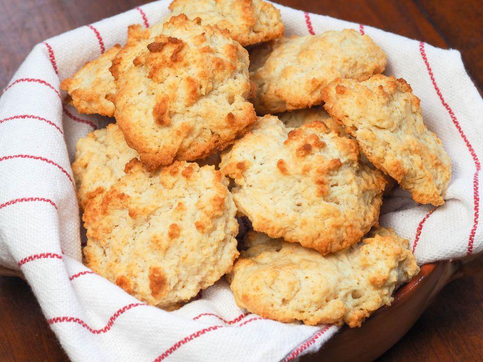 20140613-drop-biscuits-daniel-gritzer-5