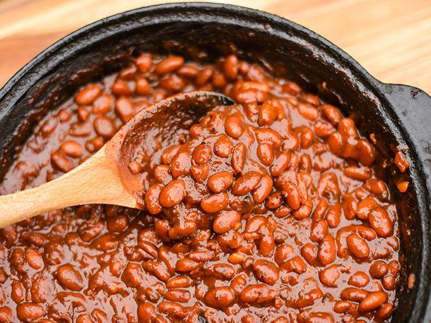 20140530-294420-best-bbq-beans.jpg
