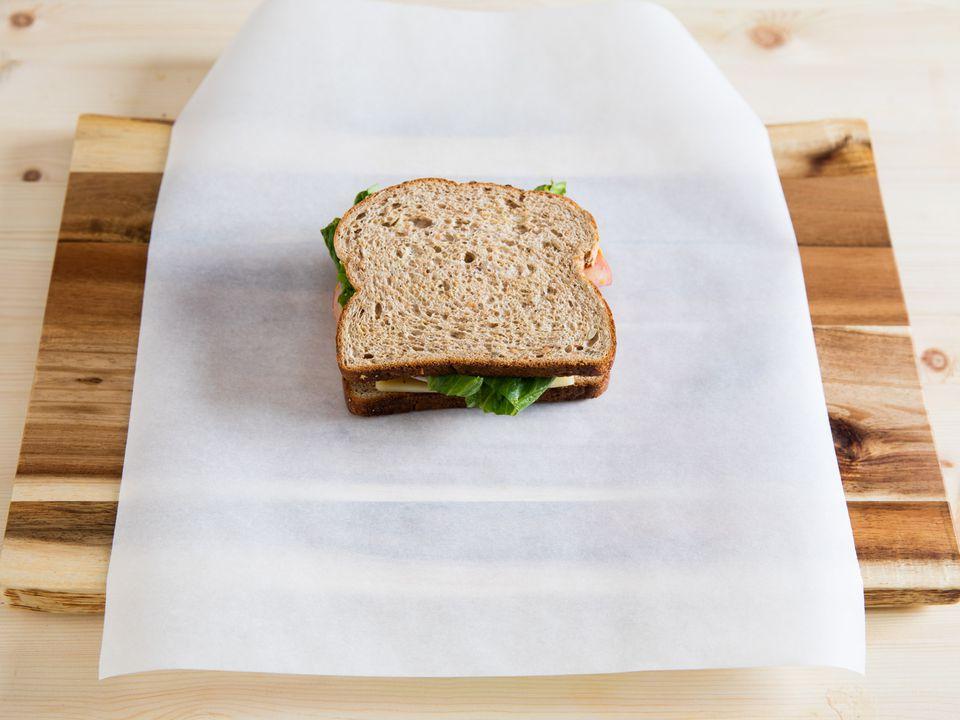 20160404-how-to-wrap-sandwich-vicky-wasik-1.jpg
