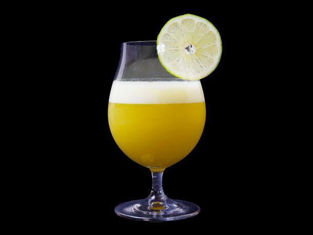 20120422-margarita-pineapple.jpg