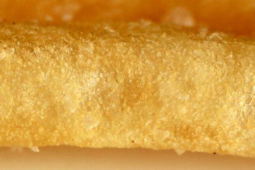 20100526-mcdonalds-fries-24-bubble-structure-closeup.jpg