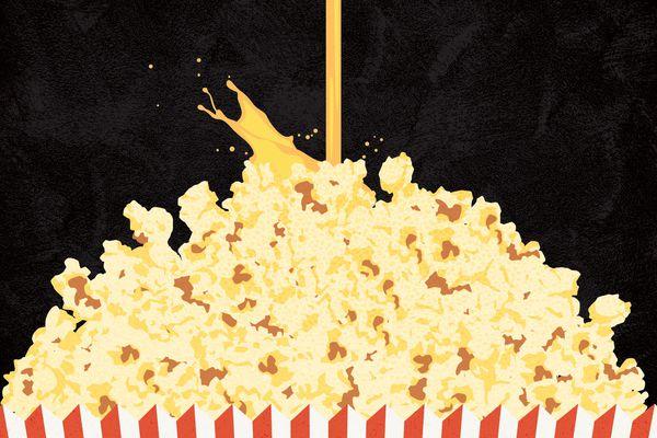popcorn2-web.jpg