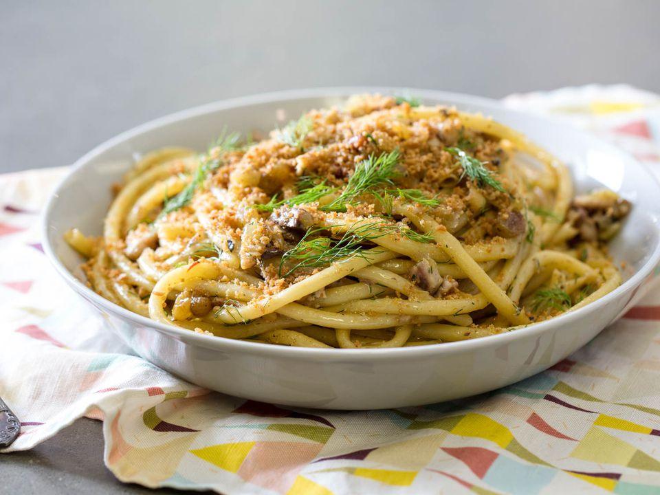 20180117-pasta-con-sarde-sardines-vicky-wasik-30