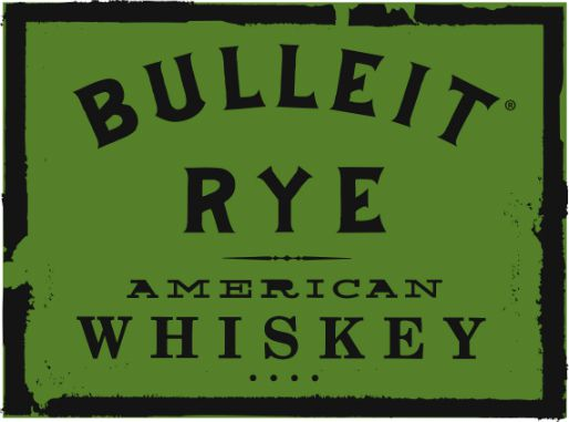 Bulleit Rye logo