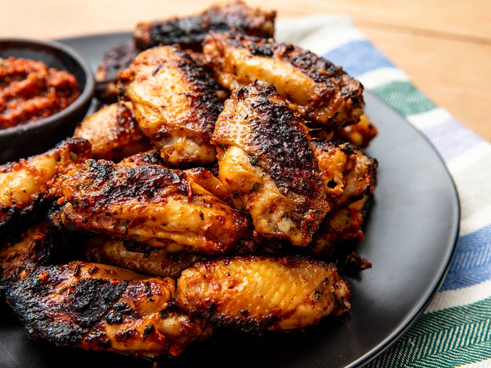 20190618-grilled-turkish-chicken-wings-vicky-wasik-15