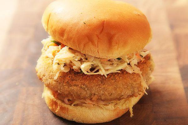 20140226-chickpea-cole-slaw-sandwich-recipe-1.jpg