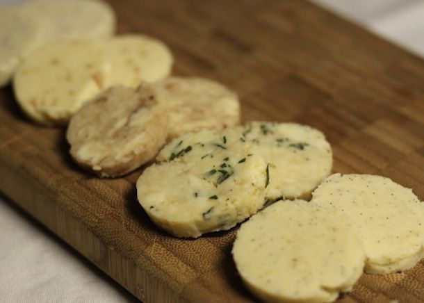 20100419-compound butter-primary.JPG