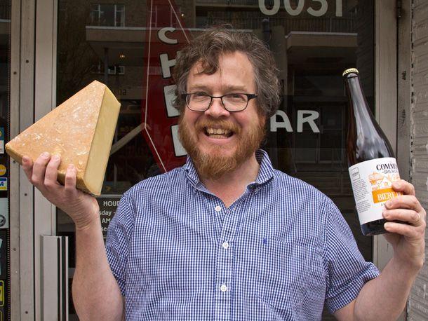 20140407-289190-steve-jones-cheese-bar.jpg