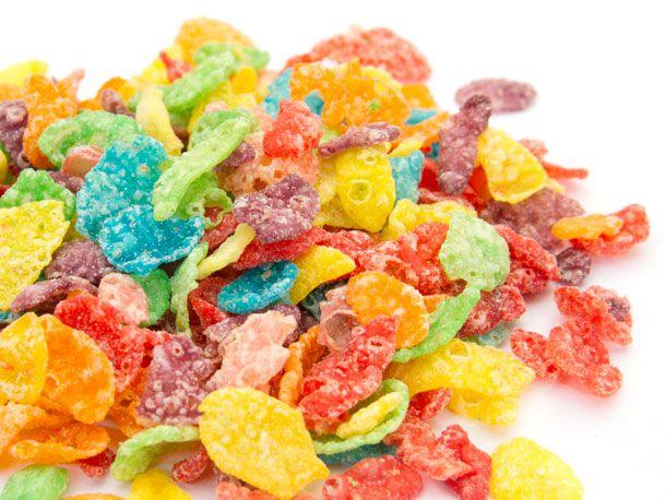 20120824-cereal-fruity-pebbles-closeup