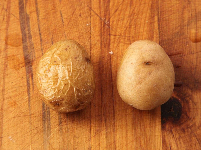 20141116-salt-roasted-potatoes-recipe-06.jpg