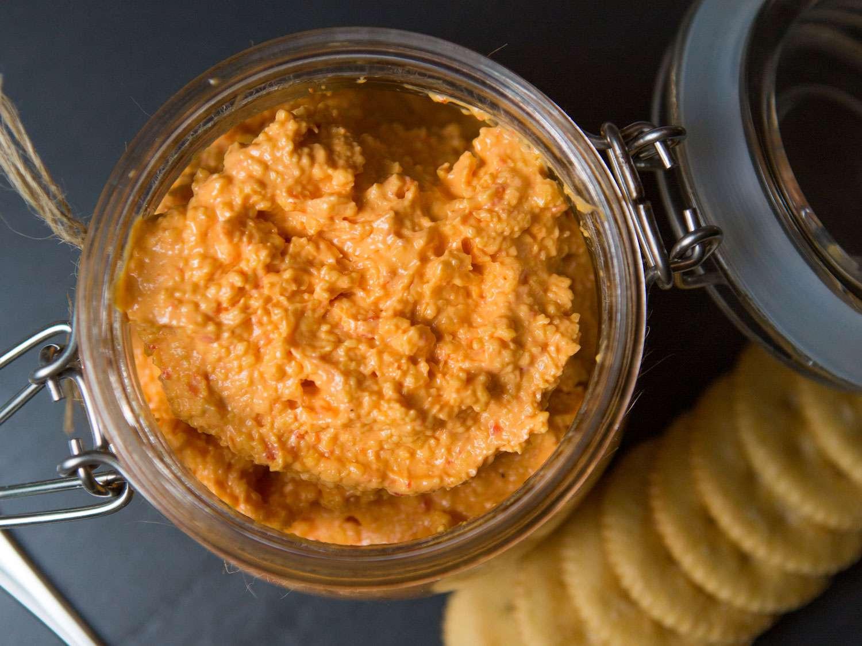 20140902-pimento-cheese-vicky-wasik.jpg