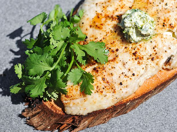 20110416-147663-planked-whitefish-with-cilantro-lime-butter.jpg