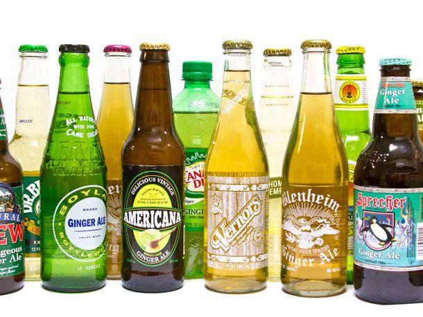 20110608-155664-ginger-ale-group-shot-primary.jpg