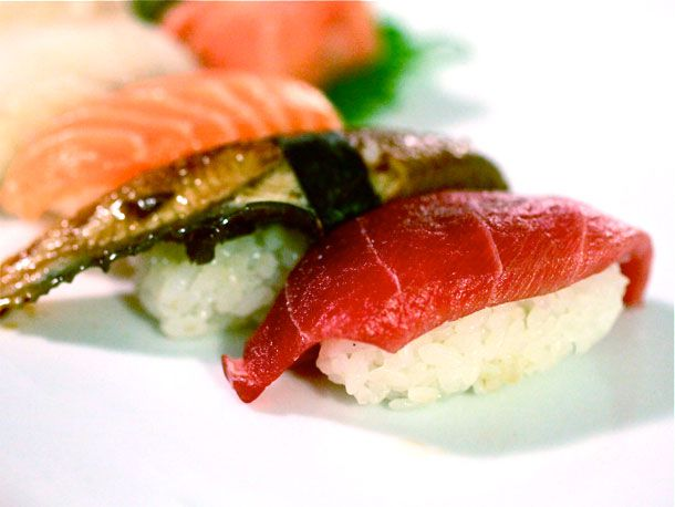 20100716-sushi-nigiri-primary.jpg