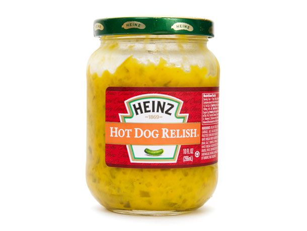20120925-relish-taste-test-heinz-hot-dog.jpg