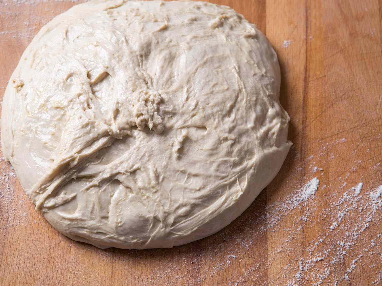 20140922-bread-proofing-vicky-wasik-8.jpg