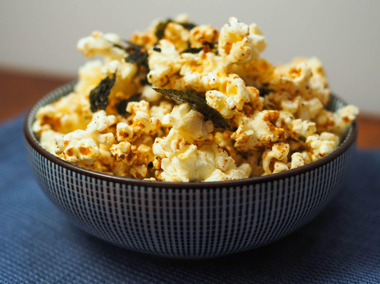 20150126-popcorn-flavors-2-daniel-gritzer-03.jpg