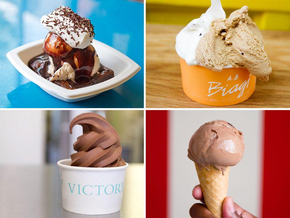20140714-best-ice-cream-primary.jpg
