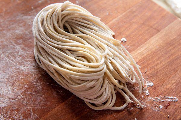 20190530-ramen-noodles-vicky-wasik-76