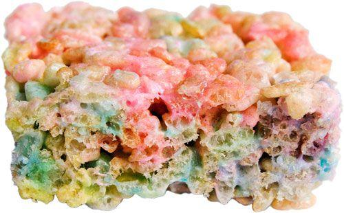 20100331-peepskrispies-closeup.jpg