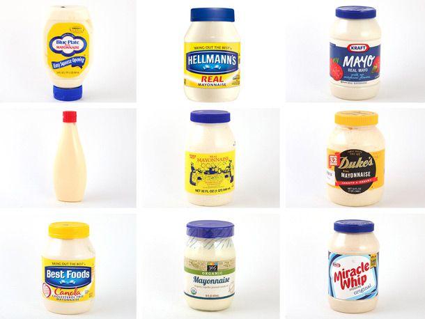 20130717-mayonnaise-taste-test-primary-new.jpg