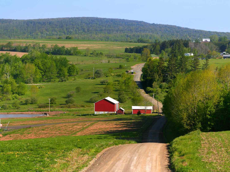 20160304-pennsylvania-farmland.jpg