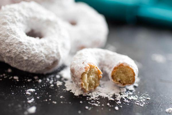 20161118-copycat-dessert-recipes-roundup-18.jpg