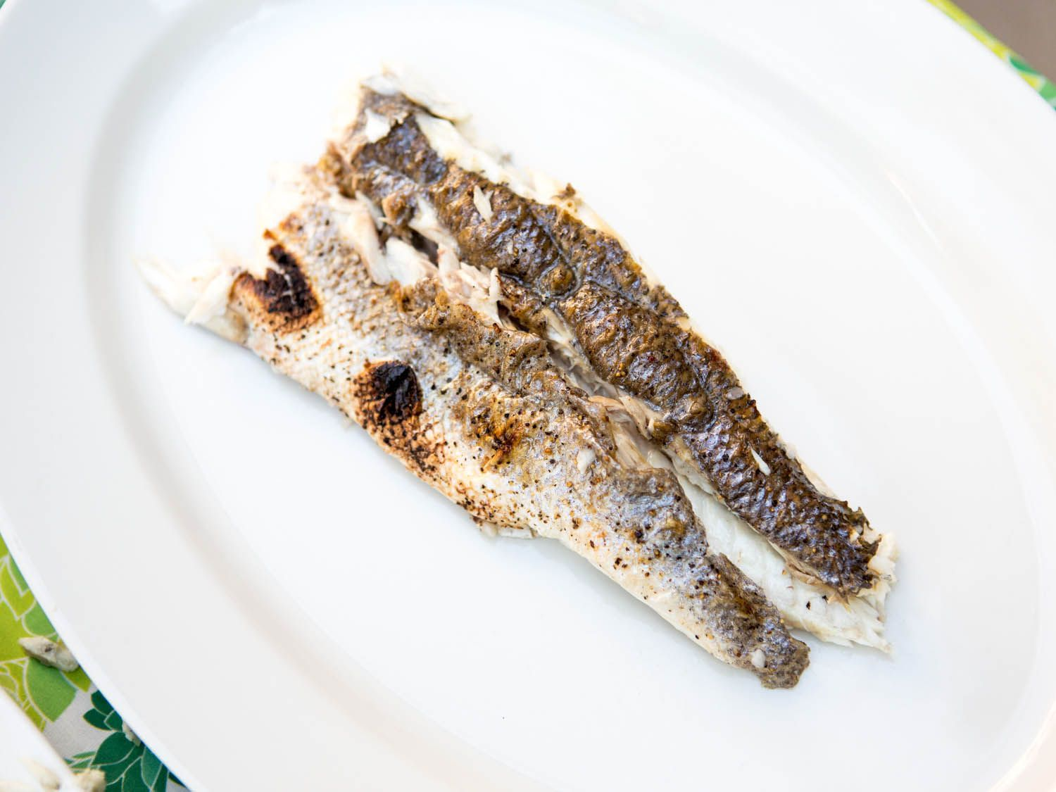 20140708-how-to-serve-whole-fish-vicky-wasik-33.jpg