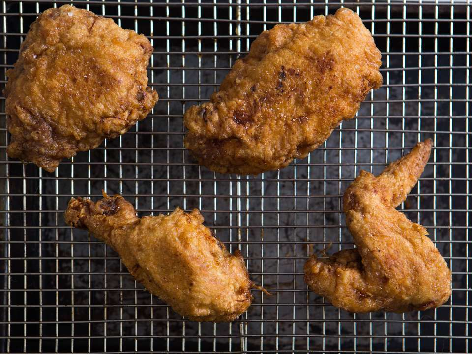 20150709-tuscan-fried-chicken-vicky-wasik-6.jpg