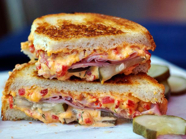 20120416-127677-Sandwiched-Pimento-Cheese-Grilled-PRIMARY.jpg