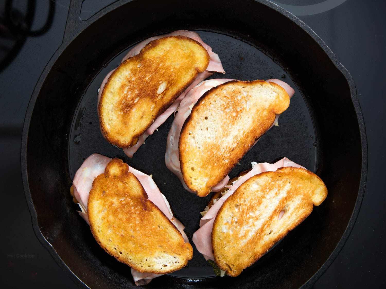 20160301-mortadella-mozzarella-grilled-cheese-vicky-wasik-10.jpg