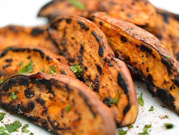 20140206-282545-sweet-potato-wedges-step-4.jpg
