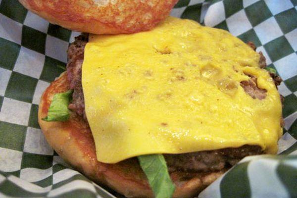 20111212-181854-wahlburgers-single-burger.jpg
