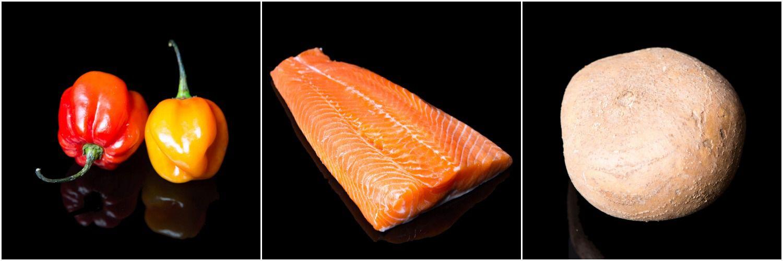 salmon-aguachile.jpg