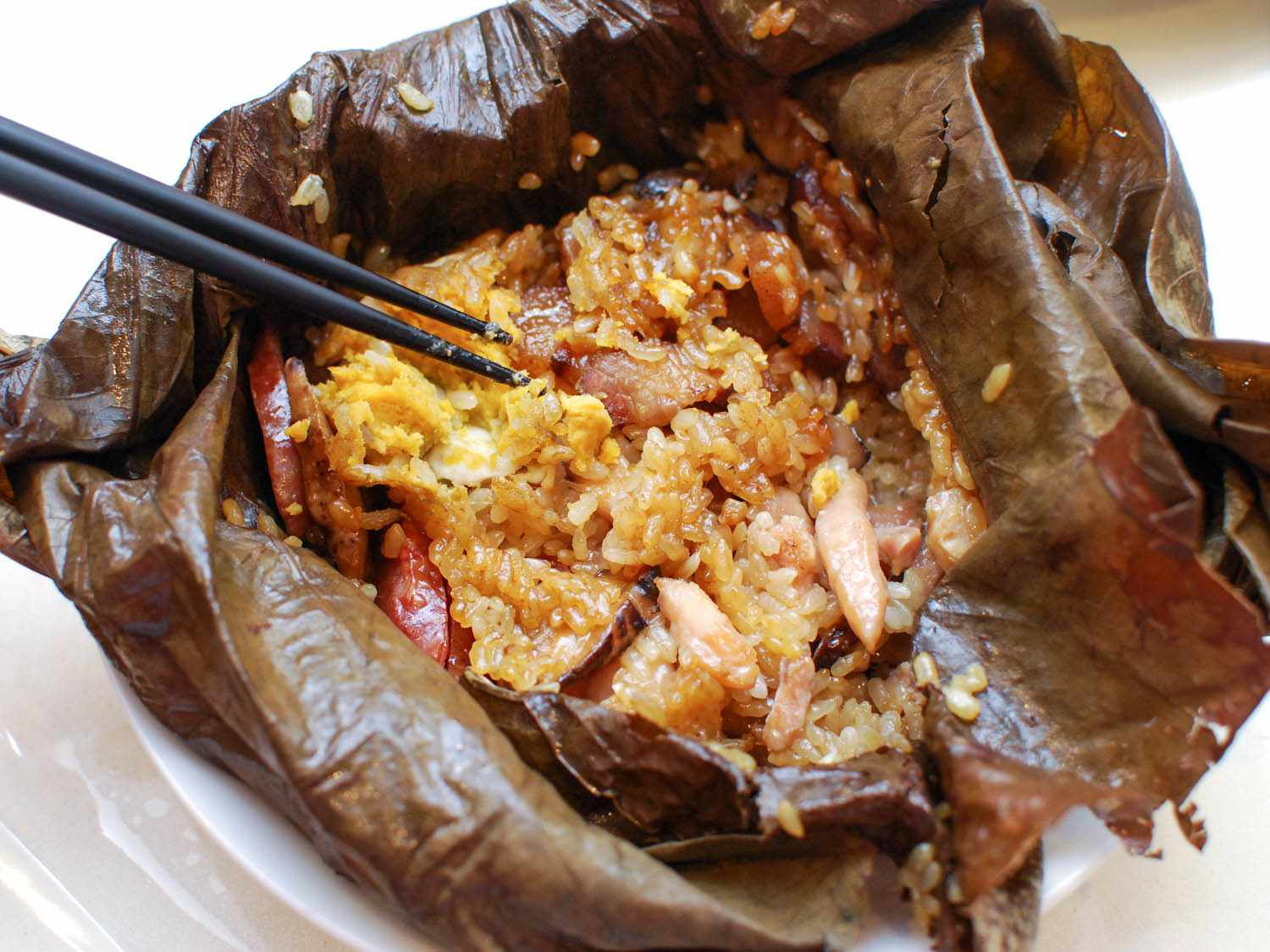 20150316-sticky-rice-with-lotus-leaf-shao-zhong-31.jpg