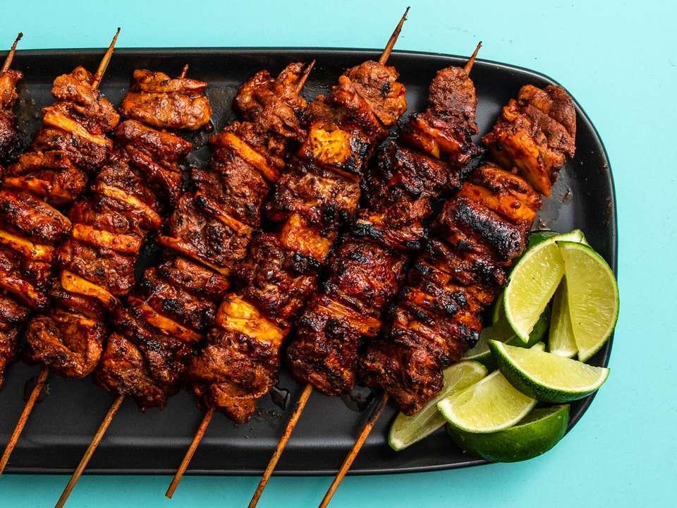 20190618-grilled-al-pastor-pork-skewers-vicky-wasik-1-2