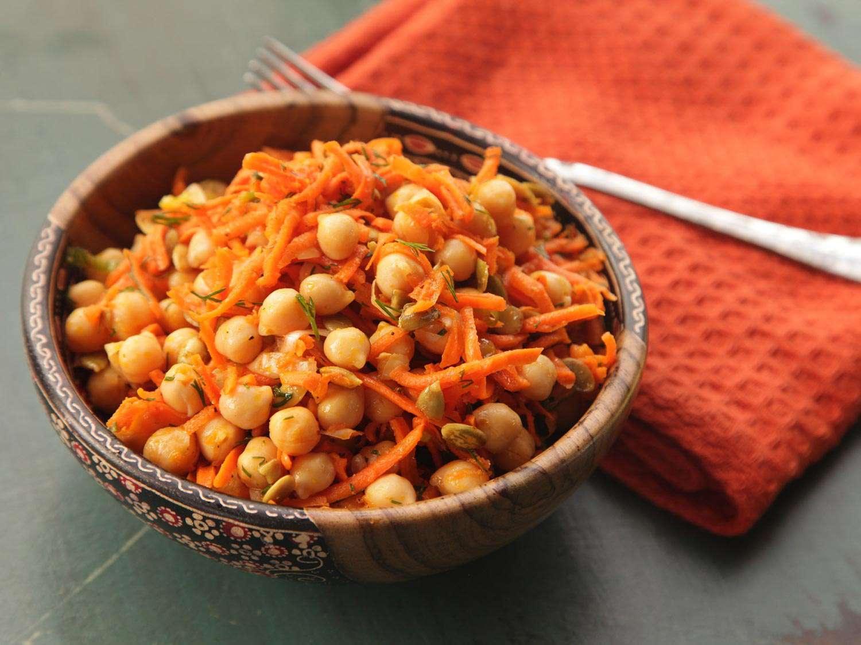 20141022-menu-chickpea-carrot-dill-salad-1-thumb-1500xauto-413680.jpg